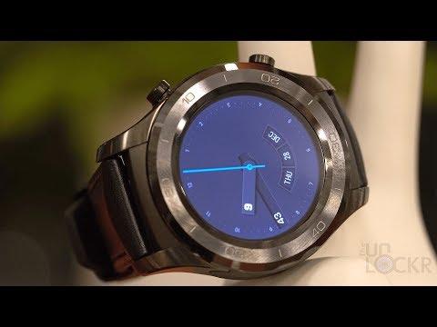 where to buy huawei watch