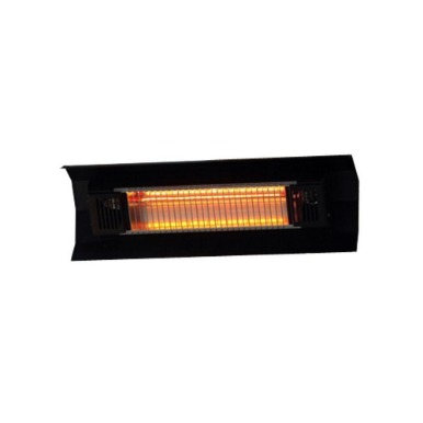 wall mounted patio heater